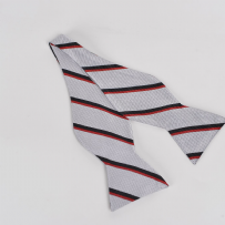 Ampleforth College Bow-Tie